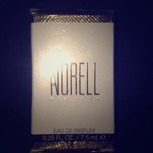 Other - Norell Parfum